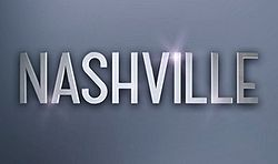250px-Nashville_logo