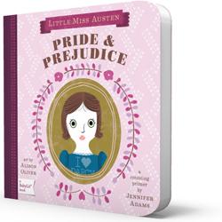 book_pride_250
