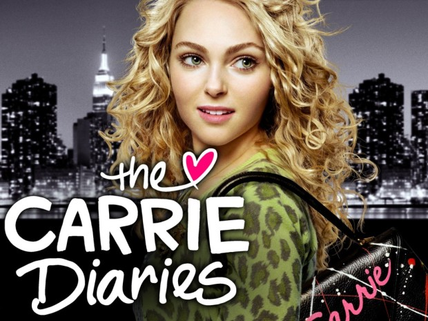 the-carrie-diaries-13-1024x768