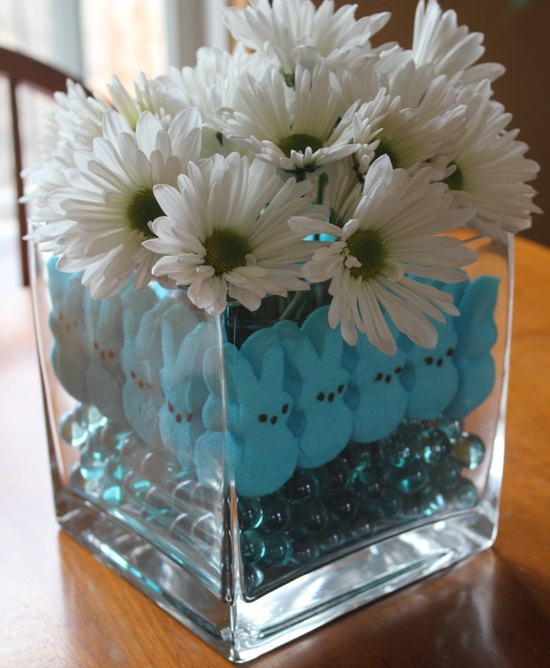 easter-flower-arrangements-10