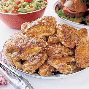 bbq-chicken-1875395-m