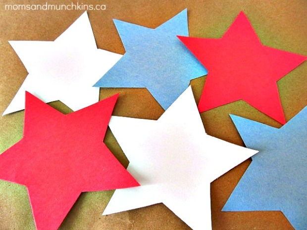 memorial-day-activities-for-kids