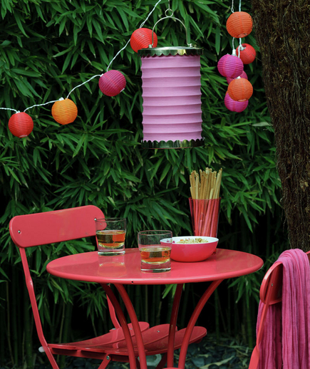 pink-table-chairs-ictcrop_gal