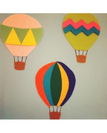 crafts-for-kids-submission-4-craftynbeyond_vert
