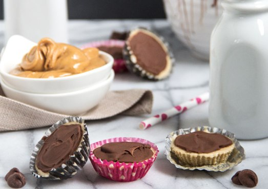 Frozen-Peanut-Butter-Cups