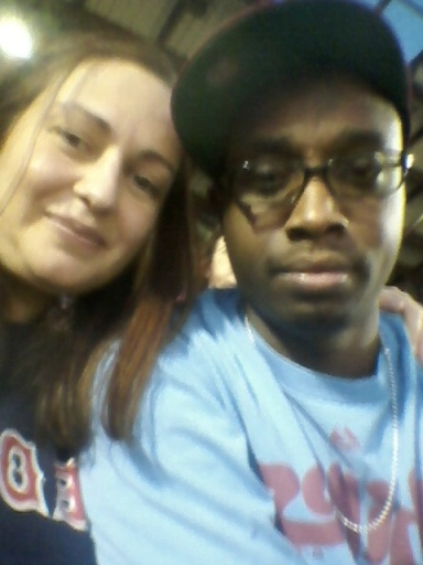 sox vs phils 2012