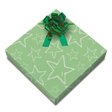 CurrentCatalog.com Christmas Wrap Sale