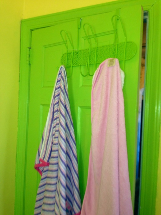 Toddler Girl S Room Reveal My Color Coded Life