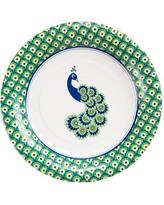 Vera Bradley Plates