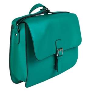 Lily Mini Messenger Bag from Franklin Planner
