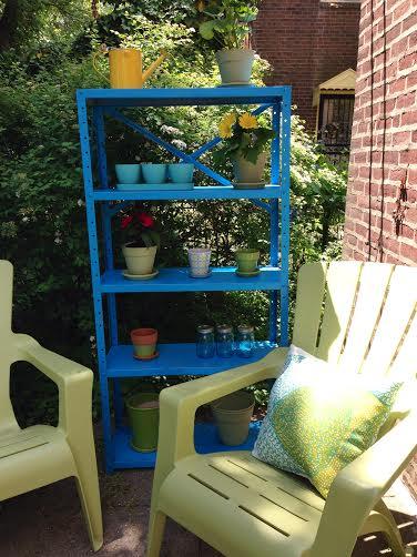 shelf after 1