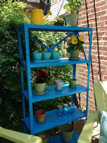 shelf after 2