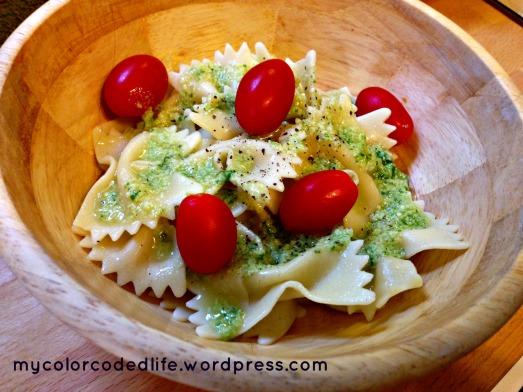 Farfalle Basil Salad .jpg