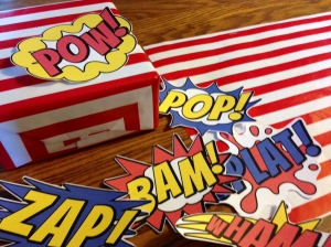 superhero_wrapping