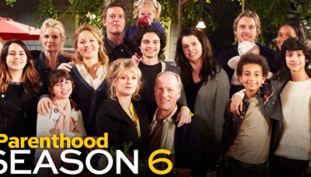 Parenthood Final Season