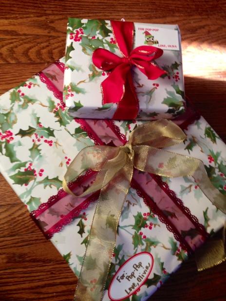 xmas gifts 2014 _4