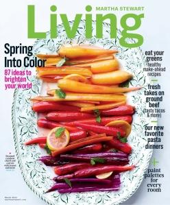 Martha Stewart Living 2015-03_000001