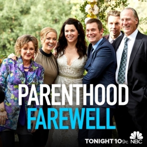 parenthood-finale