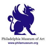 philadelphia-museum-of-art_logo