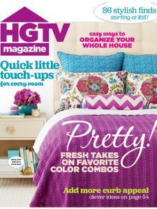 HGTV_Mag_March2015