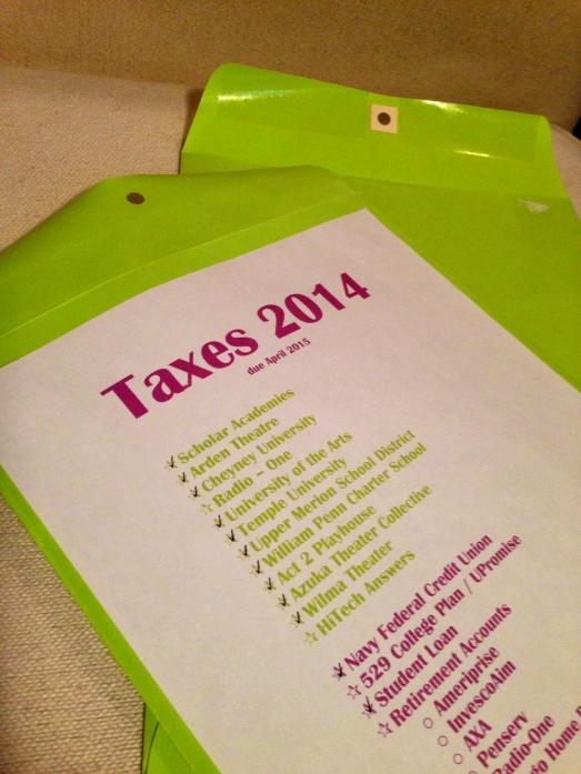 Taxes 2014_2