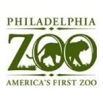 phila zoo logo