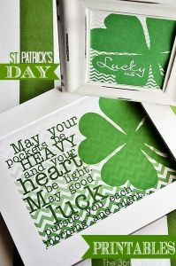 St Patricks Printables_the36thavenue