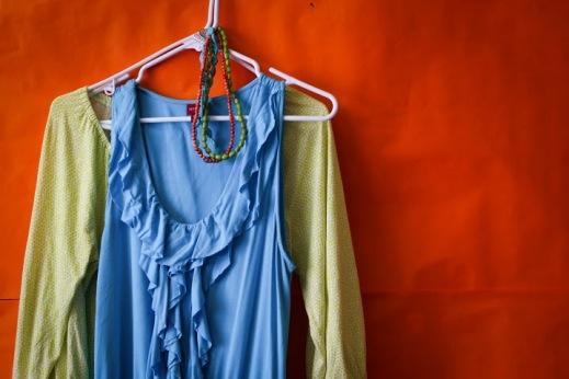 Clothes_MyCCL