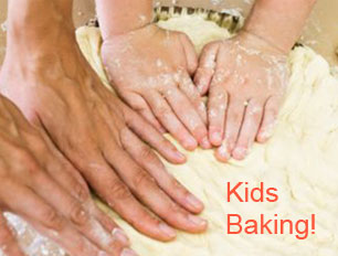 familybaking-kids_becomeabetterbaker