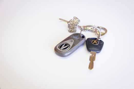 Keys_MYCCL