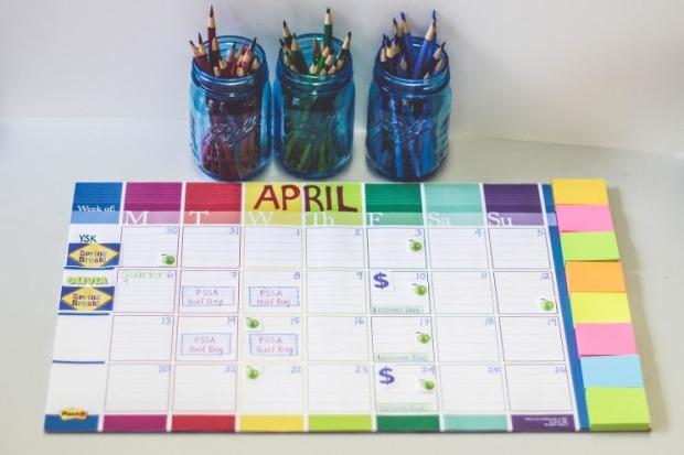calendar_MyCCL