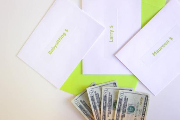 Money_MyCCL