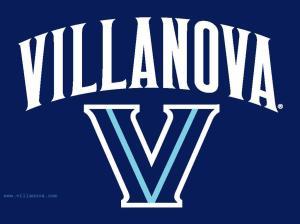 Villanova