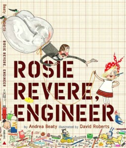 rosie_revere_engineer_A Mighty Girl