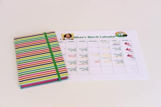 Schedules_MyCCL