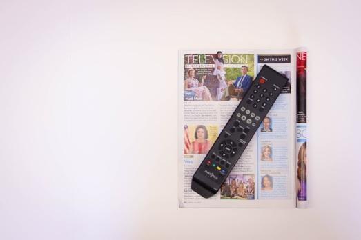 TV_MyCCL