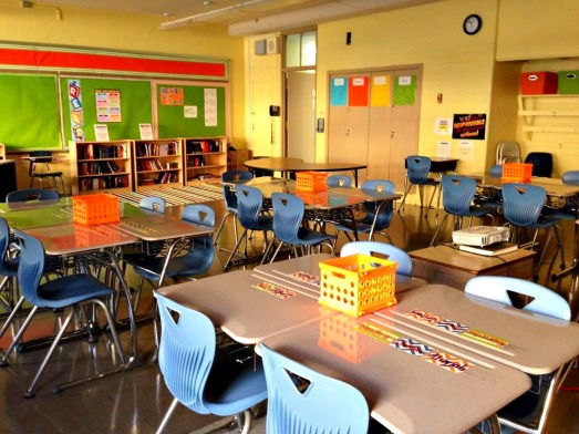 MyCCL_classroom