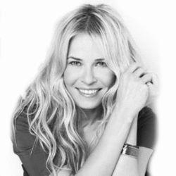 headshot_Chelsea Handler
