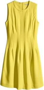HM-Sleeveless-Yellow-Dress-40