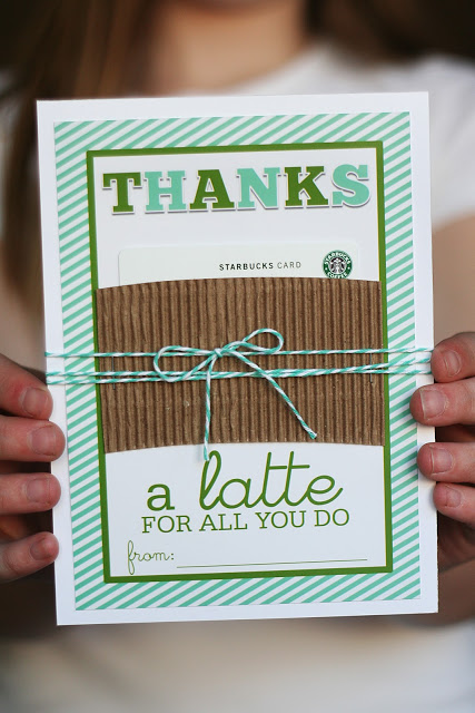 Thanks_Latte_eighteen25_teacher appreciation week