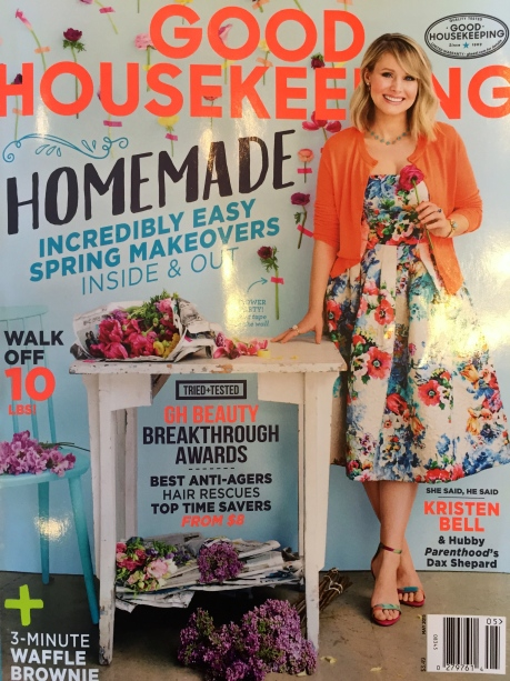Good_Housekeeping_May2015Cover_Kristen_Bell