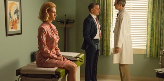 Betty finds out_Mad-Men-Season_7_episode_13