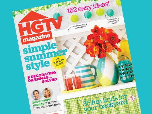 June-2015-HGTV_magazine