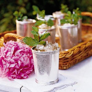 mint-julep-tray-m
