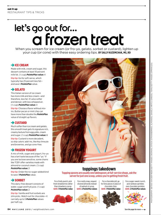 wwmag_frozen treats