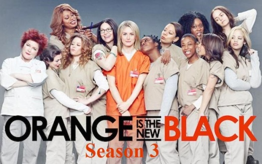 orange-is-the-new-black_season 3