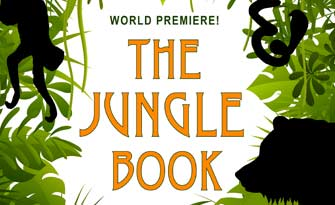 thejunglebook_ardentheatrecompany