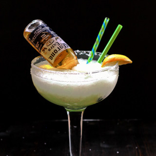 Bull-Dog-Margarita_CookswithCocktail