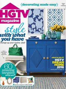 RX-HGMAG037_January-2016-Cover-2.jpg.rend.hgtvcom.616.822-1