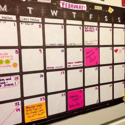 calendar_Postits_MCCL